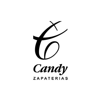 Zapaterias Candy