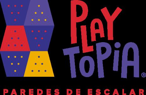 Playtopia