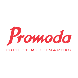 Promoda