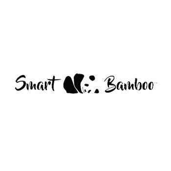 Smart Bamboo